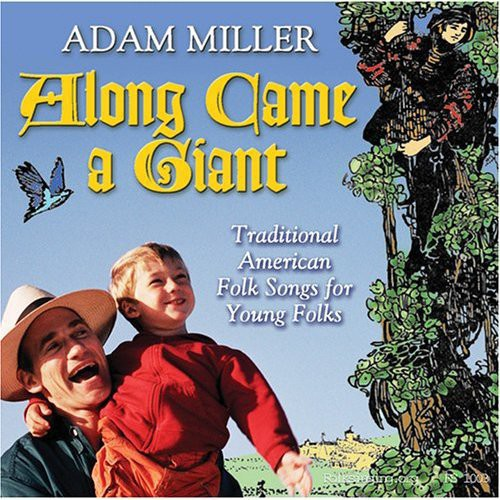 Along Came a Giant