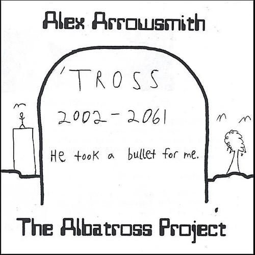 Albatross Project