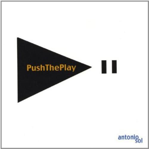 Pushtheplay