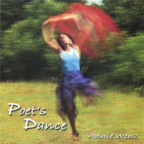 Poets Dance