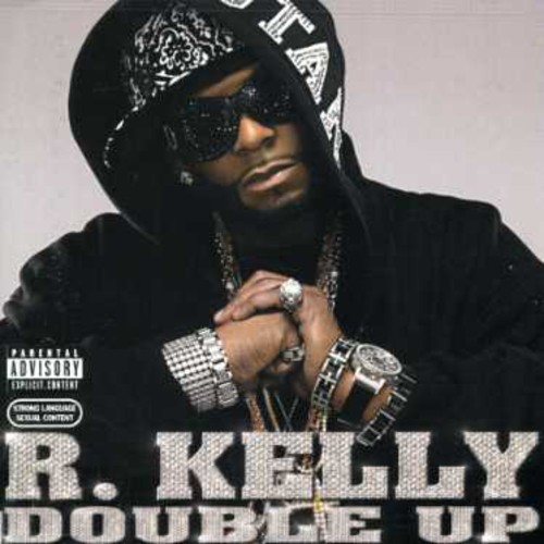 R. Kelly-Double Up