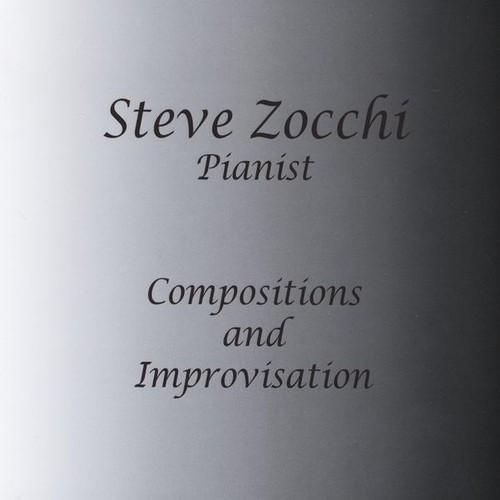 Compositions & Improvisation
