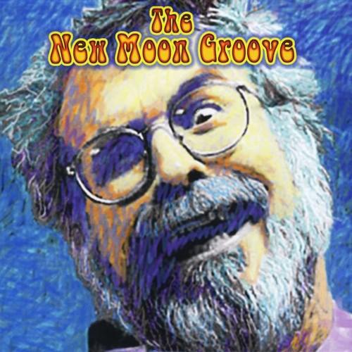 New Moon Groove