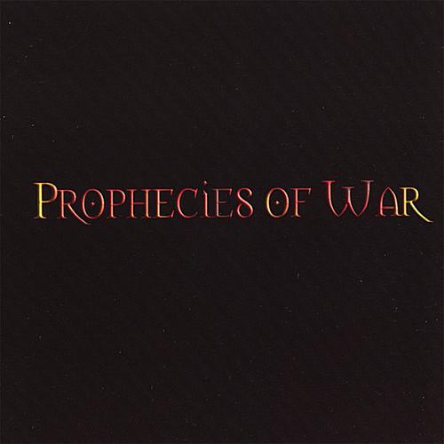 Prophecies of War