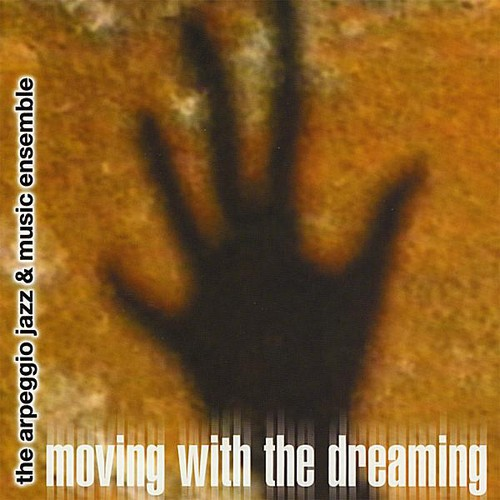 Moving with the Dreaming