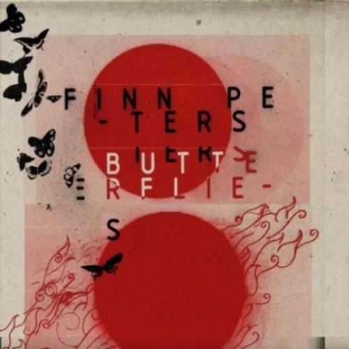 Butterflies [Import]