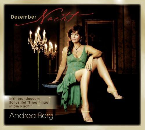 Dezember Nacht - Premium Version [Import]