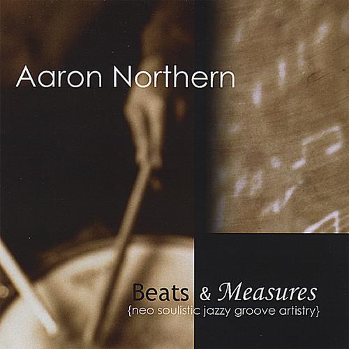 Beats & Measures