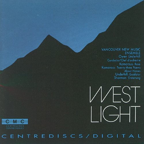 West Light