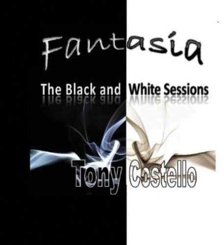 Fantasia the Black & White Sessions