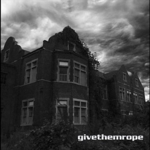 Givethemrope