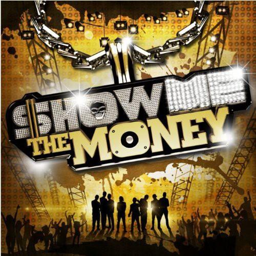 Mnet Final Show [Import]