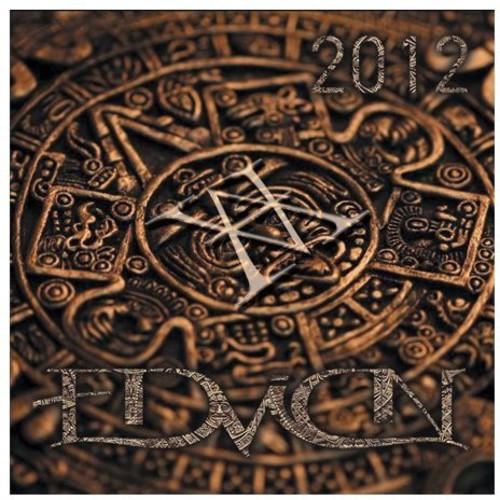 2012 [Import]