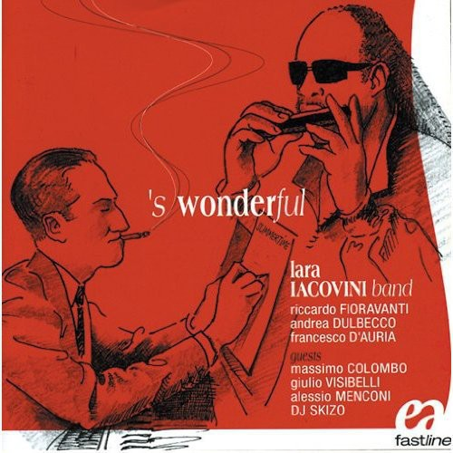 S Wonderful [Import]
