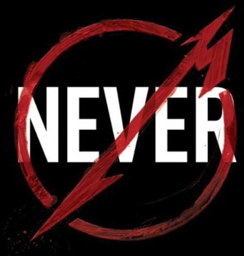 Metallica-Metallica Through the Never - O.S.T.