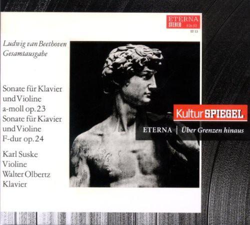 Spiegel-Ed.28 Suske
