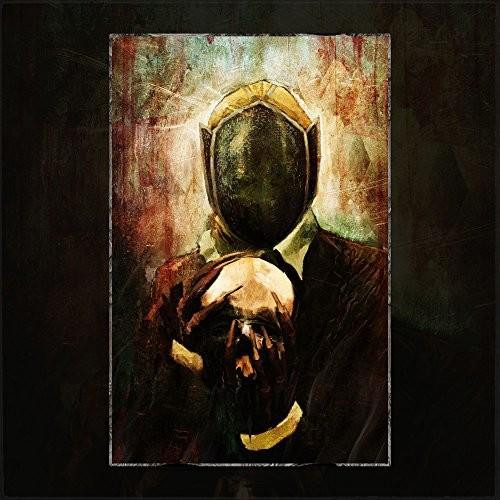 Apollo Brown/Ghostface Killah-Brown Tape