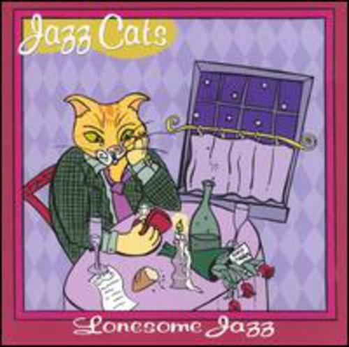 Lonesome Jazz
