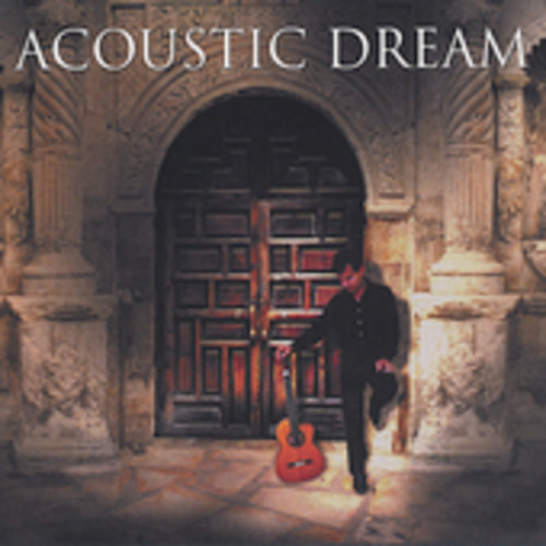 Acoustic Dream