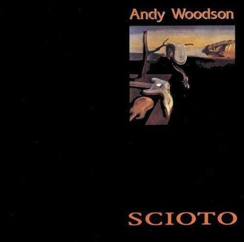 Scioto