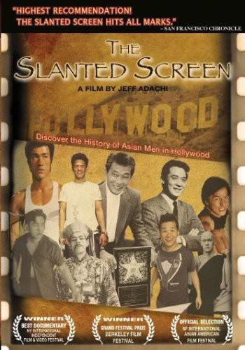 The Slanted Screen