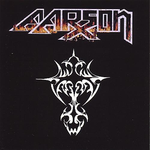 Aarson