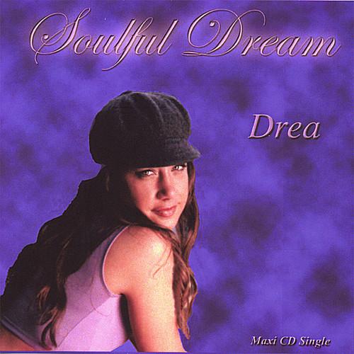 Soulful Dream Maxi Single
