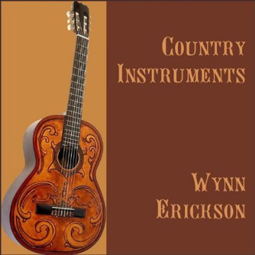 Country Instruments