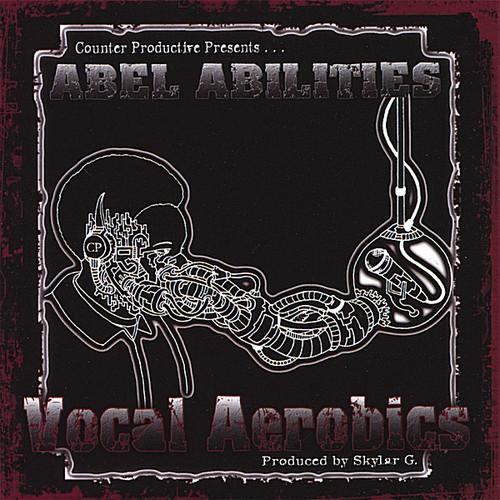 Vocal Aerobics