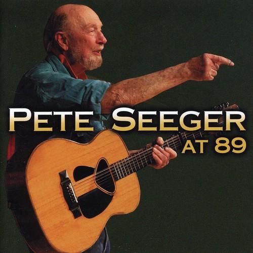 At 89