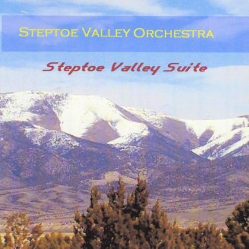 Steptoe Valley Suite