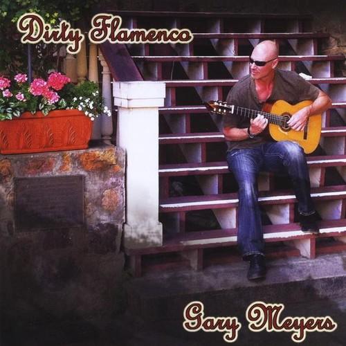 Dirty Flamenco