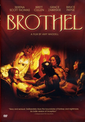 The Brothel