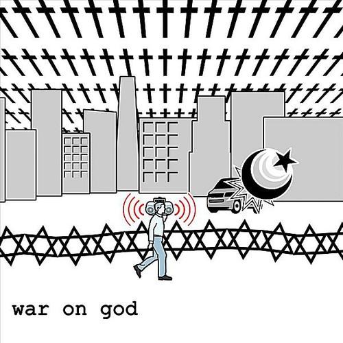 War on God
