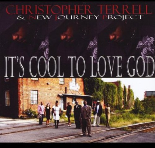 It's Cool to Love God