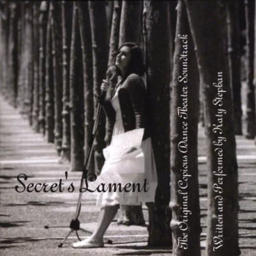 Secret's Lament