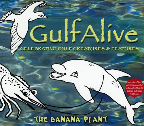 Gulfalive