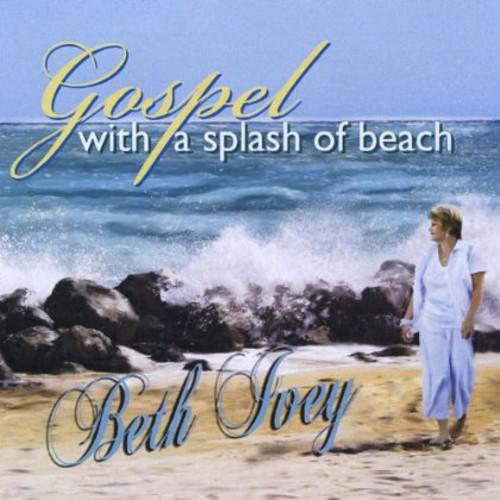 Gospel with a Splash of Beach