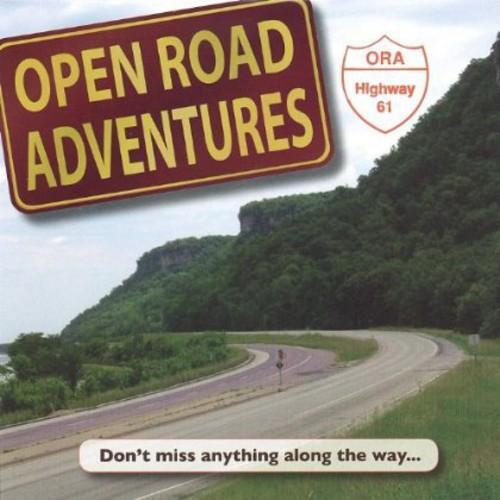 Minnesota's Great River Road Audio Tour