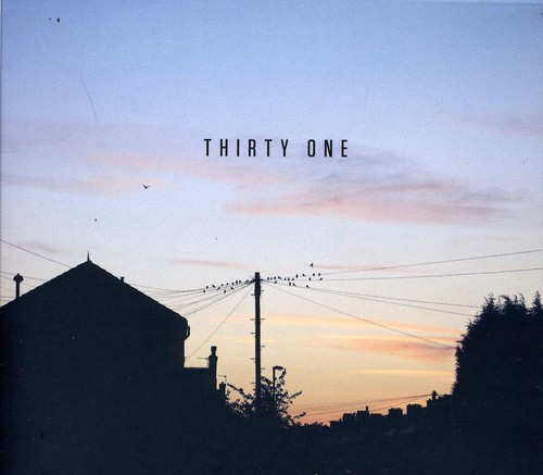 Thirty One [Import]