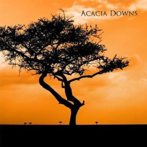 Acacia Downs