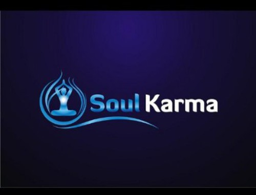 Soul Karma