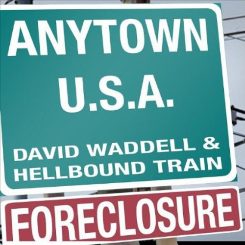 Anytown U.S.A.