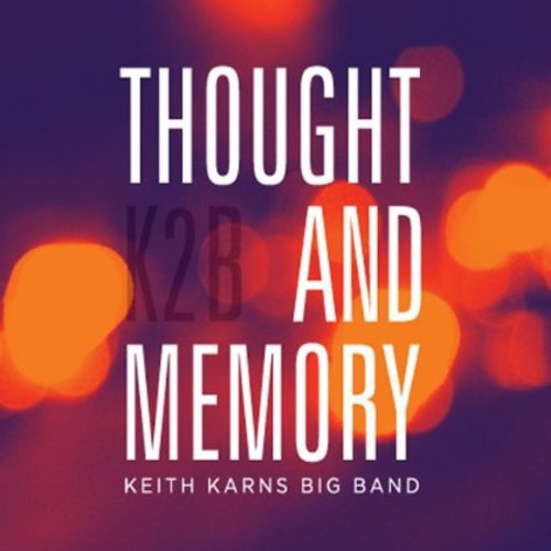 Thought & Memory
