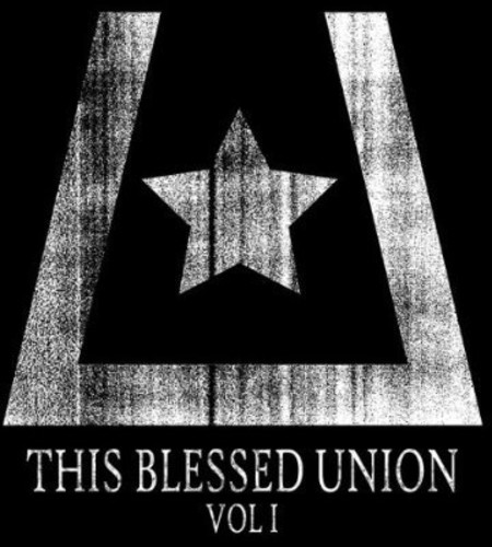 This Blessed Union 1