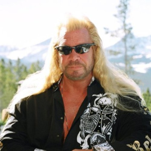 Dog the Bounty Hunter: Thief That Stole Christma