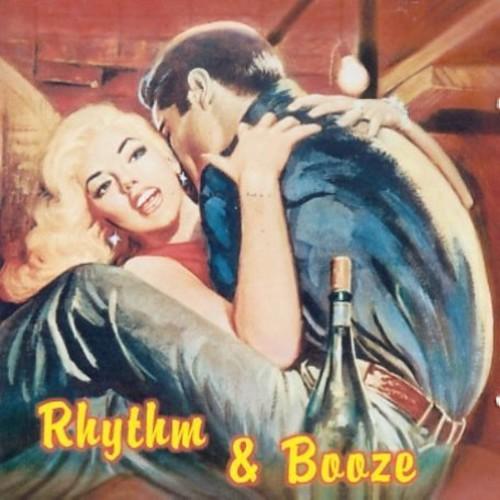 Rhythm and Booze