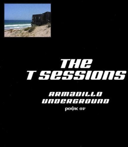 T Sessions