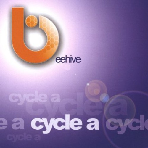 Cycle a