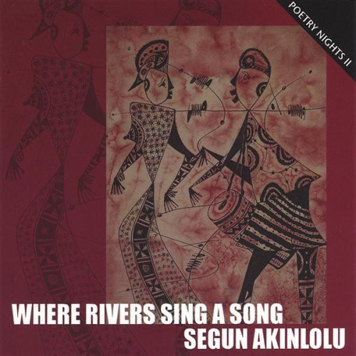 Where Rivers Sing a Song